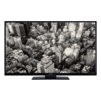 "REFURBISHED 48""-50"" Smart HD TV with Freeview Tuner"
