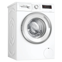 Bosch Serie 4 WAN24109GB 8kg 1200rpm Washing Machine