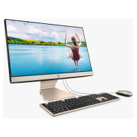 "ASUS V222FAK-BA113T 21.5"" Full HD All-In-One Desktop PC 8GB, 1TB HDD"