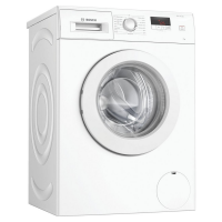 Bosch WAJ24006GB Serie 2 7kg 1200rpm Washing Machine