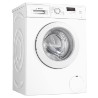 Bosch WAJ28008GB A+++ 7kg Load 1400rpm Washing Machine
