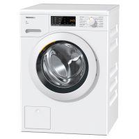 Miele WCA020 7kg 1400rpm Washing Machine