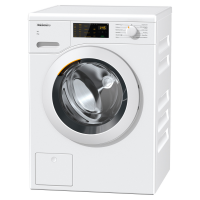 Miele WCD120 8kg 1400rpm Washing Machine