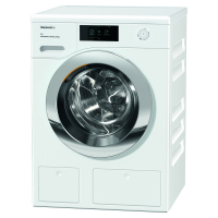 Miele WCR860WPS 9kg 1600rpm Washing Machine