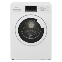 Hisense WFHV6012 6kg 1200rpm Washing Machine
